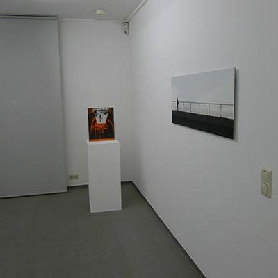 a_deggendorf_05