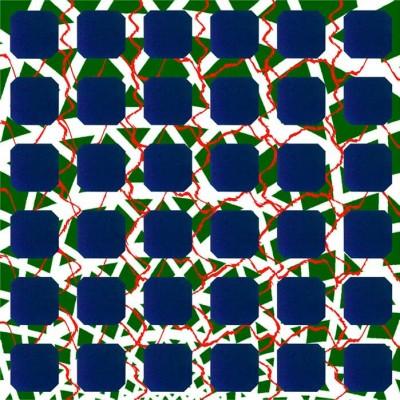 g_1zelmodul-grün-sand-rot