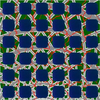 g_1zelmodul-grün-weiß-rand