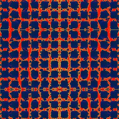 g_dreieckkreis-rot