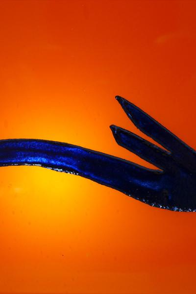 g_hase_blau_a_orange