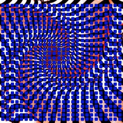 g_spirale-orna1