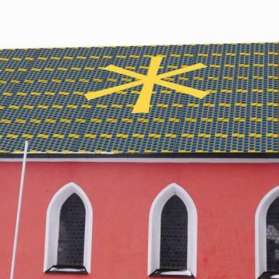 solardach-ganz-ent2